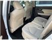 2021 Toyota Highlander XLE (Stk: GZ7899) in Medicine Hat - Image 12 of 19