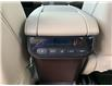 2021 Toyota Highlander XLE (Stk: GZ7899) in Medicine Hat - Image 13 of 19