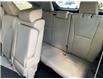 2021 Toyota Highlander XLE (Stk: GZ7899) in Medicine Hat - Image 14 of 19