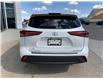 2021 Toyota Highlander XLE (Stk: GZ7899) in Medicine Hat - Image 17 of 19