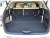 2021 Toyota Highlander XLE (Stk: GZ7899) in Medicine Hat - Image 19 of 19
