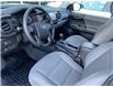 2021 Toyota Tacoma Base (Stk: DZ5605) in Medicine Hat - Image 3 of 17
