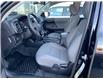 2021 Toyota Tacoma Base (Stk: DZ5605) in Medicine Hat - Image 4 of 17