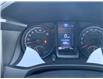 2021 Toyota Tacoma Base (Stk: DZ5605) in Medicine Hat - Image 5 of 17