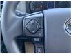 2021 Toyota Tacoma Base (Stk: DZ5605) in Medicine Hat - Image 6 of 17