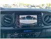 2021 Toyota Tacoma Base (Stk: DZ5605) in Medicine Hat - Image 10 of 17