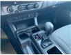 2021 Toyota Tacoma Base (Stk: DZ5605) in Medicine Hat - Image 11 of 17