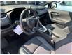 2021 Toyota RAV4 Hybrid XLE (Stk: RW4088) in Medicine Hat - Image 3 of 18