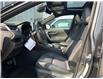 2021 Toyota RAV4 Hybrid XLE (Stk: RW4088) in Medicine Hat - Image 4 of 18