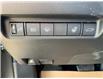 2021 Toyota RAV4 Hybrid XLE (Stk: RW4088) in Medicine Hat - Image 5 of 18