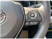 2021 Toyota RAV4 Hybrid XLE (Stk: RW4088) in Medicine Hat - Image 7 of 18