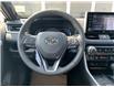 2021 Toyota RAV4 Hybrid XLE (Stk: RW4088) in Medicine Hat - Image 8 of 18