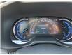 2021 Toyota RAV4 Hybrid XLE (Stk: RW4088) in Medicine Hat - Image 9 of 18