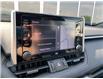 2021 Toyota RAV4 Hybrid XLE (Stk: RW4088) in Medicine Hat - Image 10 of 18