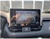 2021 Toyota RAV4 Hybrid XLE (Stk: RW4088) in Medicine Hat - Image 11 of 18