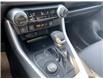 2021 Toyota RAV4 Hybrid XLE (Stk: RW4088) in Medicine Hat - Image 12 of 18