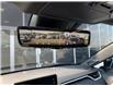 2021 Toyota RAV4 Hybrid XLE (Stk: RW4088) in Medicine Hat - Image 13 of 18