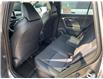 2021 Toyota RAV4 Hybrid XLE (Stk: RW4088) in Medicine Hat - Image 14 of 18