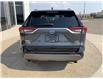 2021 Toyota RAV4 Hybrid XLE (Stk: RW4088) in Medicine Hat - Image 17 of 18