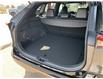 2021 Toyota RAV4 Hybrid XLE (Stk: RW4088) in Medicine Hat - Image 18 of 18