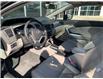 2012 Honda Civic EX-L (Stk: P1599) in Medicine Hat - Image 3 of 15
