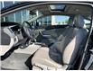 2012 Honda Civic EX-L (Stk: P1599) in Medicine Hat - Image 4 of 15