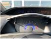 2012 Honda Civic EX-L (Stk: P1599) in Medicine Hat - Image 6 of 15