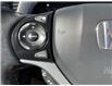 2012 Honda Civic EX-L (Stk: P1599) in Medicine Hat - Image 7 of 15