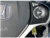 2012 Honda Civic EX-L (Stk: P1599) in Medicine Hat - Image 8 of 15