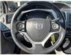 2012 Honda Civic EX-L (Stk: P1599) in Medicine Hat - Image 9 of 15