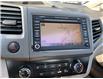 2012 Honda Civic EX-L (Stk: P1599) in Medicine Hat - Image 10 of 15