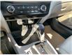 2012 Honda Civic EX-L (Stk: P1599) in Medicine Hat - Image 11 of 15