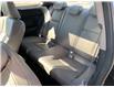 2012 Honda Civic EX-L (Stk: P1599) in Medicine Hat - Image 12 of 15