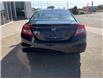 2012 Honda Civic EX-L (Stk: P1599) in Medicine Hat - Image 15 of 15