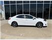 2019 Toyota Corolla LE (Stk: P1601) in Medicine Hat - Image 2 of 17
