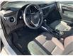 2019 Toyota Corolla LE (Stk: P1601) in Medicine Hat - Image 3 of 17