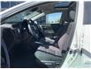 2019 Toyota Corolla LE (Stk: P1601) in Medicine Hat - Image 4 of 17