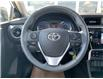 2019 Toyota Corolla LE (Stk: P1601) in Medicine Hat - Image 8 of 17