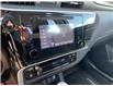 2019 Toyota Corolla LE (Stk: P1601) in Medicine Hat - Image 10 of 17