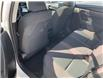 2019 Toyota Corolla LE (Stk: P1601) in Medicine Hat - Image 13 of 17