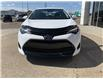 2019 Toyota Corolla LE (Stk: P1601) in Medicine Hat - Image 14 of 17