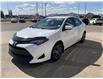 2019 Toyota Corolla LE (Stk: P1601) in Medicine Hat - Image 15 of 17