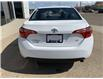 2019 Toyota Corolla LE (Stk: P1601) in Medicine Hat - Image 17 of 17