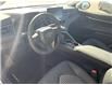 2021 Toyota Camry SE (Stk: G14873) in Medicine Hat - Image 3 of 17