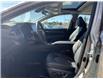 2021 Toyota Camry SE (Stk: G14873) in Medicine Hat - Image 4 of 17