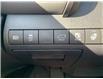 2021 Toyota Camry SE (Stk: G14873) in Medicine Hat - Image 5 of 17