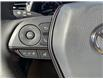 2021 Toyota Camry SE (Stk: G14873) in Medicine Hat - Image 6 of 17