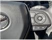 2021 Toyota Camry SE (Stk: G14873) in Medicine Hat - Image 7 of 17