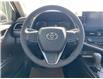 2021 Toyota Camry SE (Stk: G14873) in Medicine Hat - Image 8 of 17