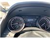 2021 Toyota Camry SE (Stk: G14873) in Medicine Hat - Image 9 of 17